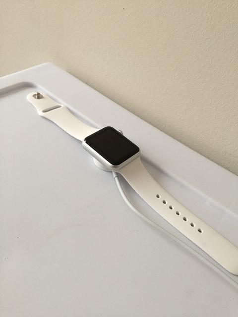 Which apple watch accessory are you most looking forward to?-imageuploadedbytapatalk1431178851.698161.jpg