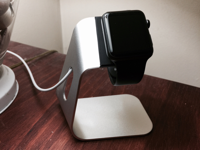 Spigen   Watch accessories.-imageuploadedbyimore-forums1431188433.829653.jpg