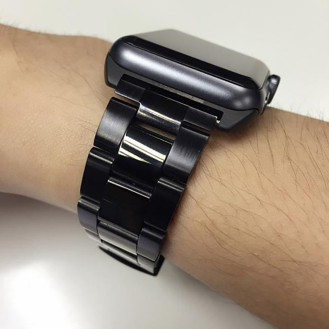Third party watch bands-img_1232.jpg