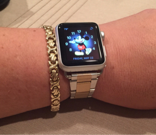 APPLE WATCH - What straps are people buying for there apple watch?-imageuploadedbyimore-forums1432344271.511100.jpg