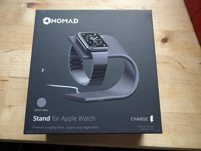Apple Watch Stand Options?-imoreappimg_20150531_150247.jpg
