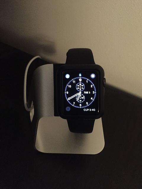 Apple Watch Stand Options?-img_0098.jpg