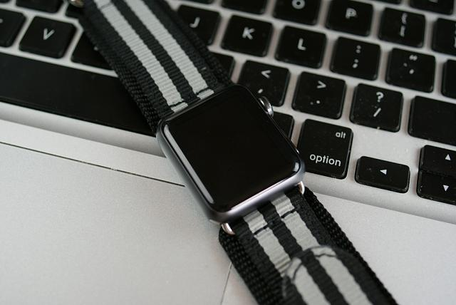 Do you plan to buy a lot of bands for your Watch?-dsc00628_zpscsx32bmo.jpg