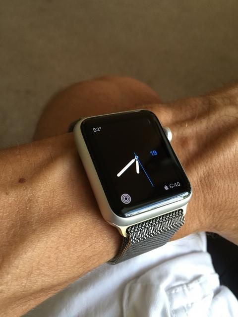 Do you plan to buy a lot of bands for your Watch?-imageuploadedbytapatalk1434753765.363276.jpg