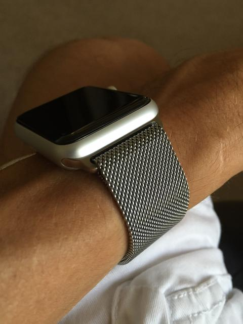 Do you plan to buy a lot of bands for your Watch?-imageuploadedbytapatalk1434753776.497709.jpg