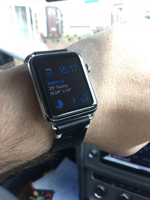Do you plan to buy a lot of bands for your Watch?-imoreappimg_20150625_223156.jpg