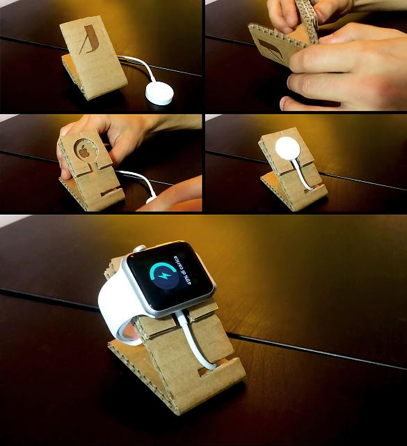 Apple Watch Stand Options?-h5rkn42.jpeg