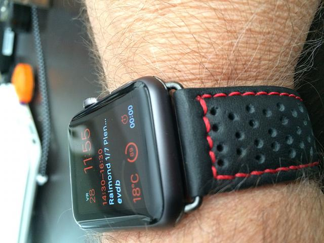 Do you plan to buy a lot of bands for your Watch?-img_0161.jpg