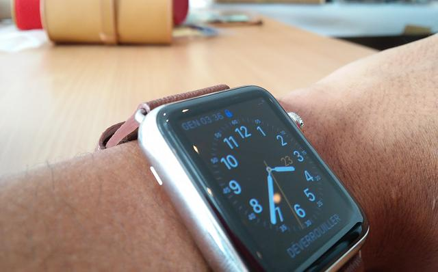 Do you plan to buy a lot of bands for your Watch?-20150625_134114_r1_c1.jpg