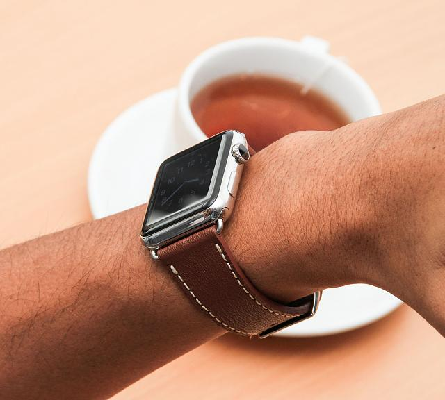 Do you plan to buy a lot of bands for your Watch?-img_0580.jpg