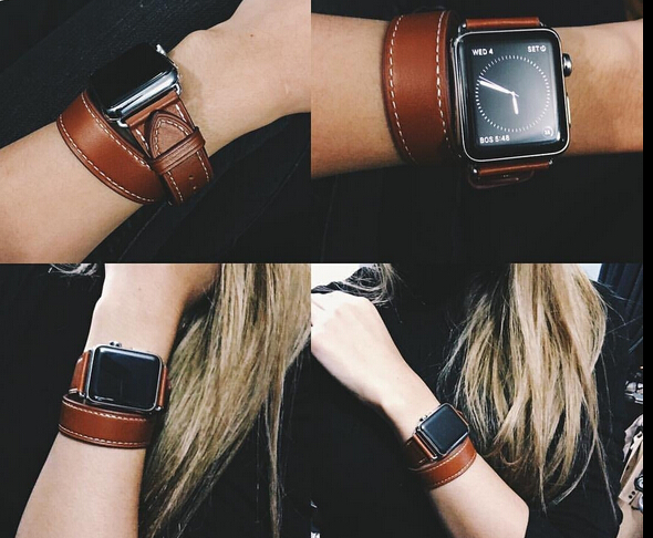 Do you plan to buy a lot of bands for your Watch?-imore-watch-band.jpg