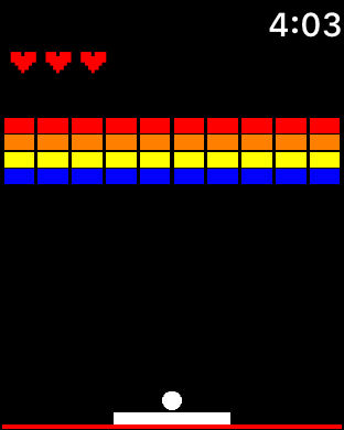 Brick Breaker Watch: simple classic game for Apple Watch-0x0ss-3-.jpg