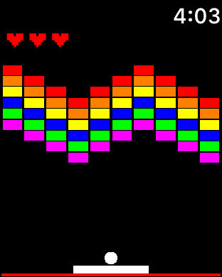 Brick Breaker Watch: simple classic game for Apple Watch-0x0ss-2-.jpg