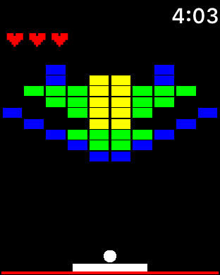 Brick Breaker Watch: simple classic game for Apple Watch-0x0ss-1-.jpg