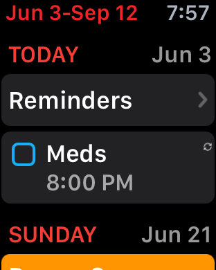 Fantastical 2 and Apple Watch-imageuploadedbyimore-forums1433375986.067576.jpg