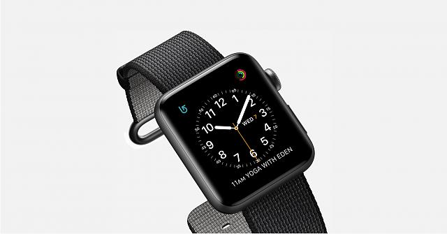 What type of Apple Watch are you going to buy?-w2.jpg