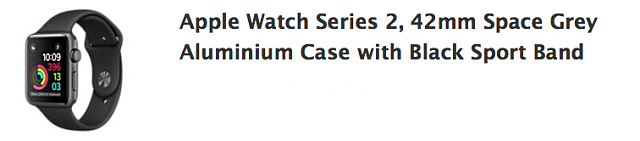 Finally ordered an Apple Watch Series 2!-watch.png