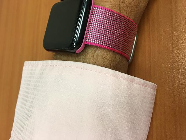 Best third party bands for Apple Watch-2016-09-29-13.02.14.jpg