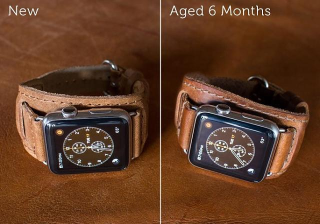Best third party bands for Apple Watch-new-aged-together_2.jpg