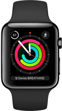 What's your favorite watch face for Apple Watch?-activity-analog.jpg