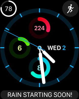 What's your favorite watch face for Apple Watch?-img_1466.png
