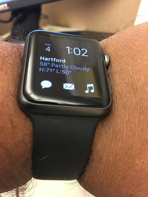 What's your favorite watch face for Apple Watch?-img_0461.jpg