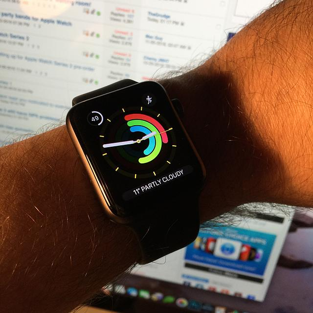 Post pics of your Apple Watch!-james-watch.jpg