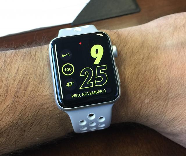 Post pics of your Apple Watch!-file_000-2-.jpeg