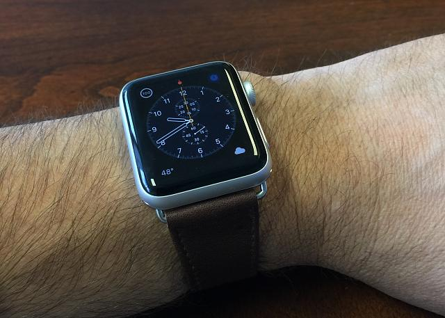 Post pics of your Apple Watch!-file_000-3-2-.jpeg