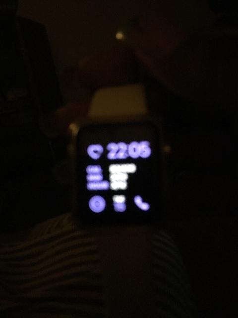 Post pics of your Apple Watch!-img_1479265692.335384.jpg