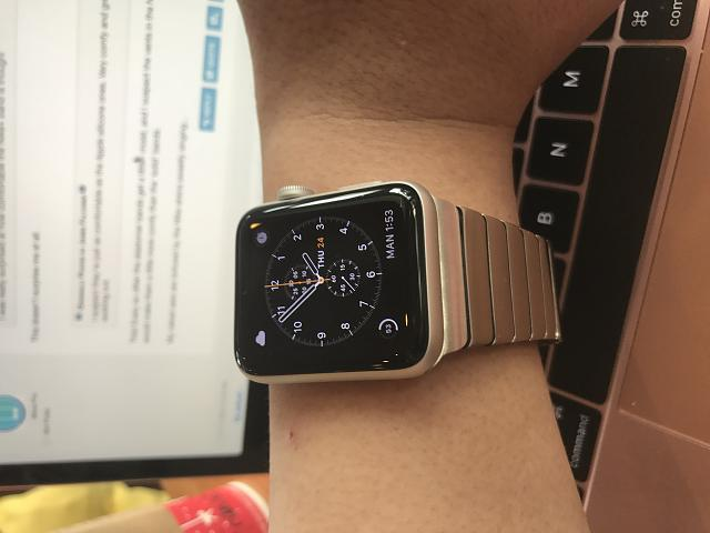Post pics of your Apple Watch!-img_2377.jpg