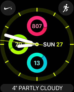 Apple NIKE Watch-photo-27-11-2016-20-47-48.png