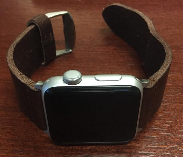 Best third party bands for Apple Watch-img_5270.jpg