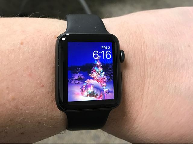 Post pics of your Apple Watch!-imoreappimg_20161202_061801.jpg