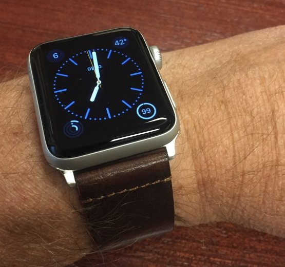 Post pics of your Apple Watch!-img_5329.jpg