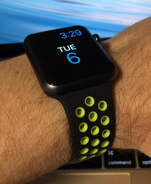 Best third party bands for Apple Watch-nike-k-o-band-2.jpg