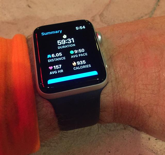 Post pics of your Apple Watch!-img_5378.jpg