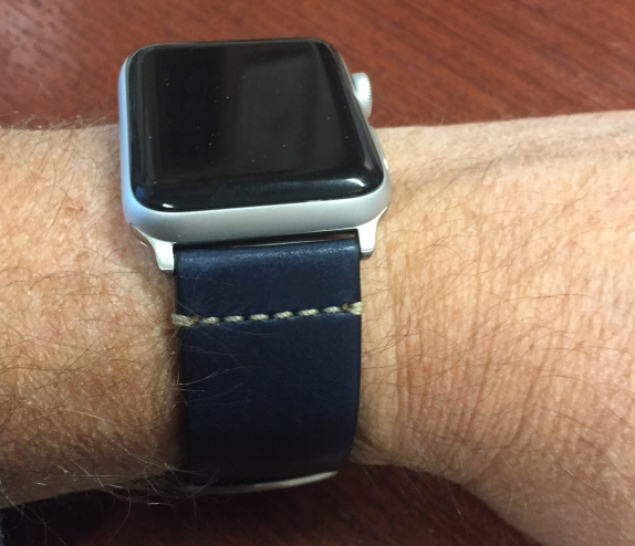 Best third party bands for Apple Watch-img_5403.jpg