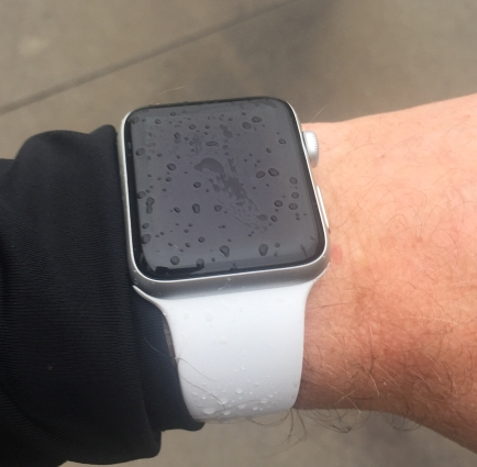 Best third party bands for Apple Watch-img_5419.jpg