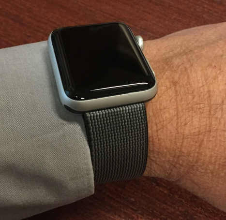 Post pics of your Apple Watch!-img_5460.jpg