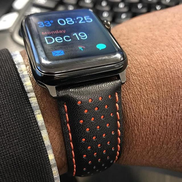 Post pics of your Apple Watch!-c0ctgp6wgaawccn.jpg