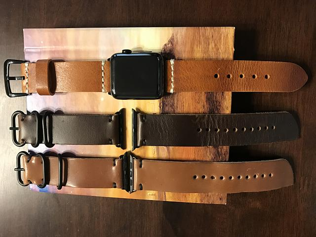 Best third party bands for Apple Watch-img_0170.jpg