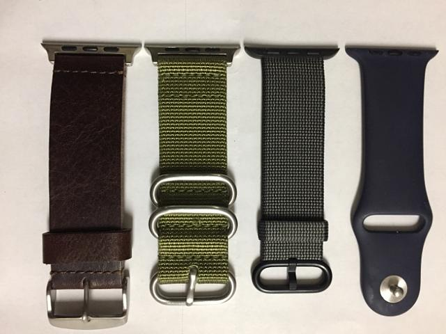 Best third party bands for Apple Watch-img_5470.jpg