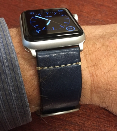 Post pics of your Apple Watch!-img_5474.jpg