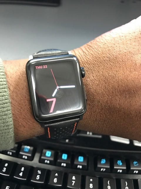 Post pics of your Apple Watch!-cws-band.jpg