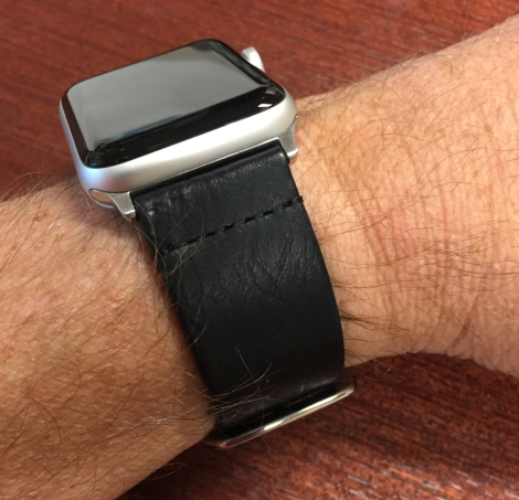 Best third party bands for Apple Watch-img_5509.jpg