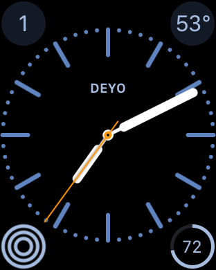 What's your favorite watch face for Apple Watch?-img_5705.png