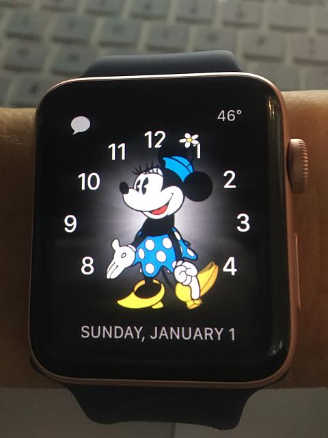 What's your favorite watch face for Apple Watch?-img_7934.jpg