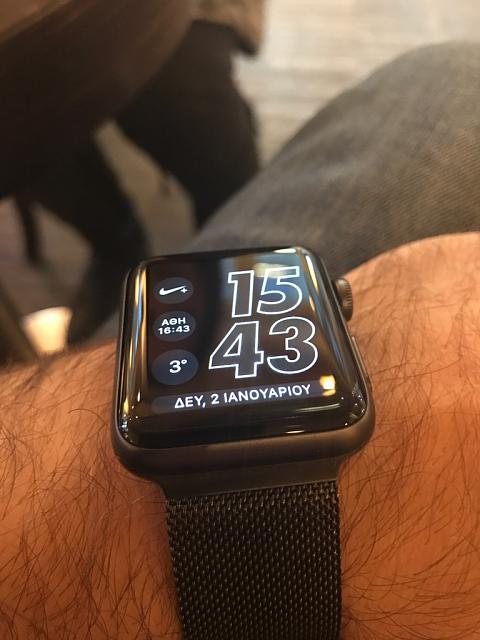 Post pics of your Apple Watch!-imoreappimg_20170102_155940.jpg