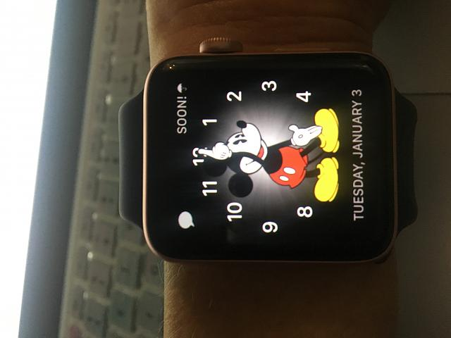 Post pics of your Apple Watch!-img_7952.jpg